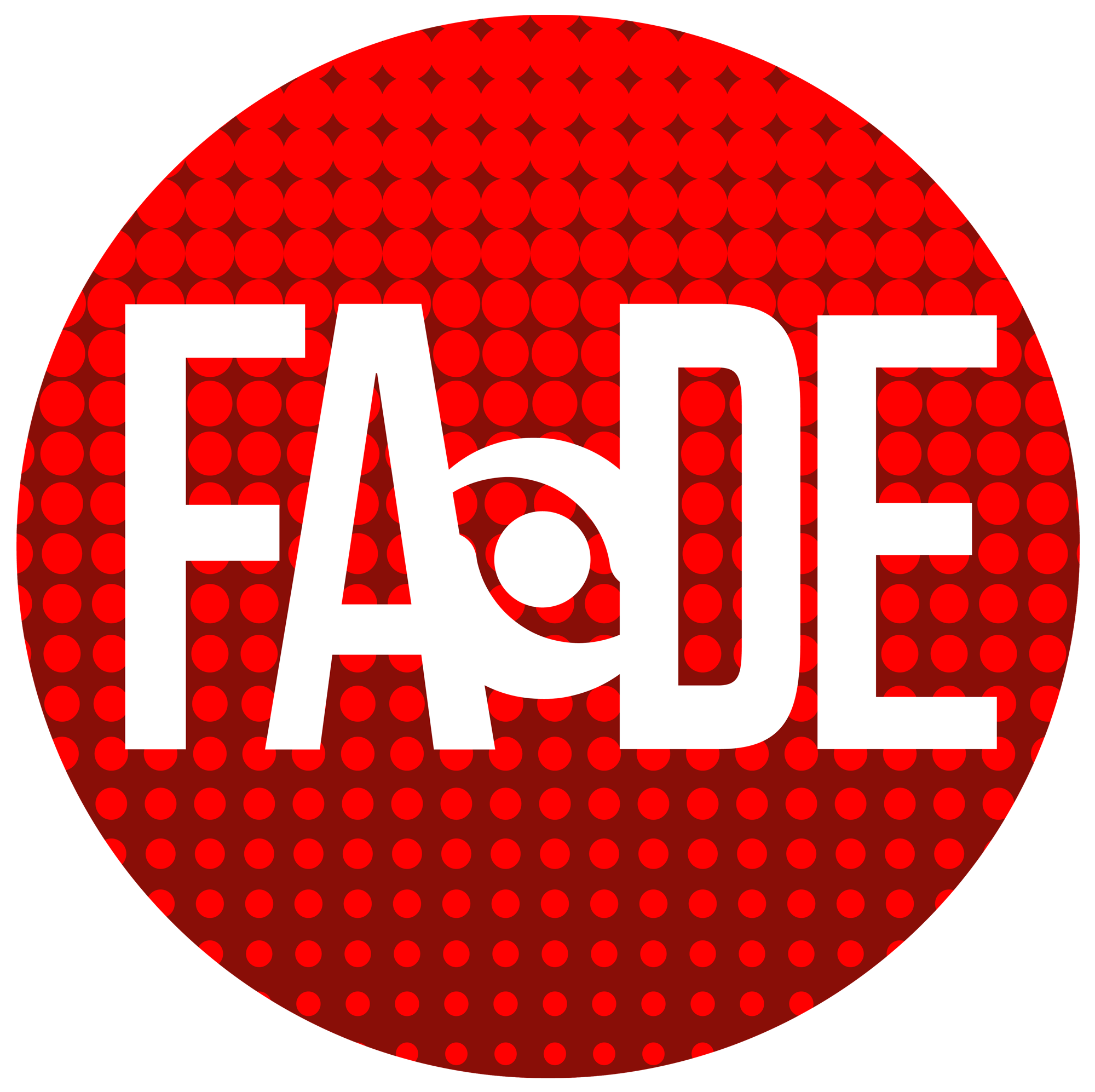 FA.DE Music Production